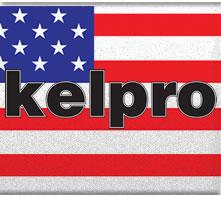 Kelpro Inc